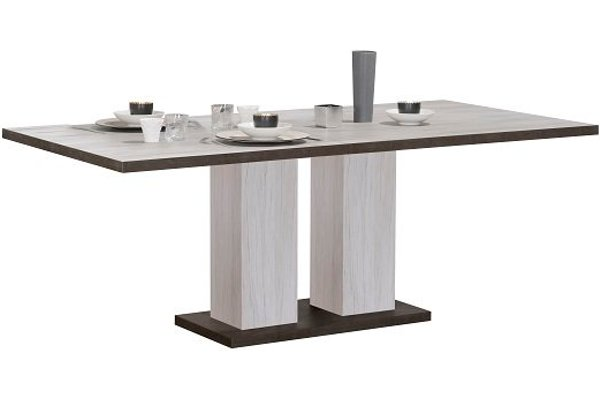 Buying Guide: Concrete Dining Tables