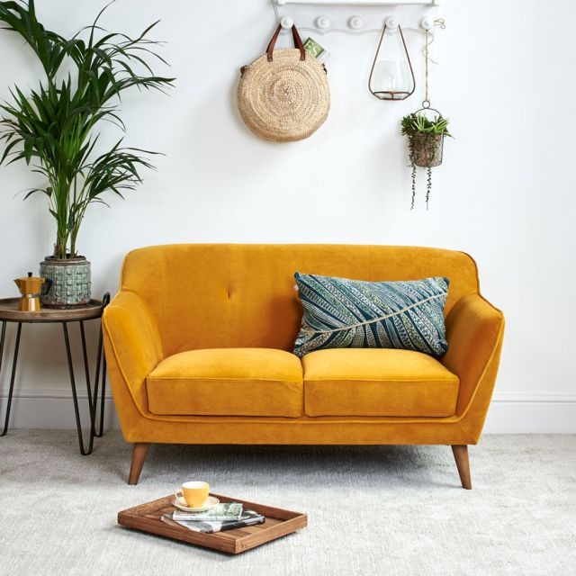Buying Guide: Sofas For £400 Or Less