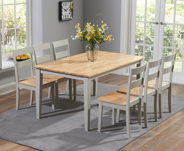 Dining Tables and Chair Sets