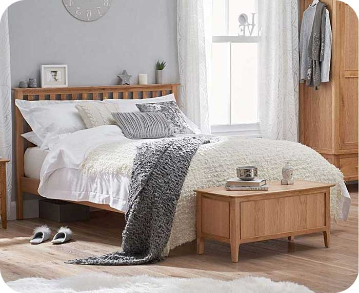 Bedroom Furniture Sales and Discount Codes