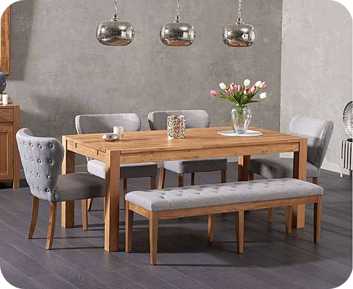 Dining Room Furniture Sales and Discount Codes