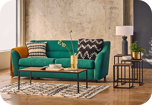 Living Room Furniture Sales and Discount Codes