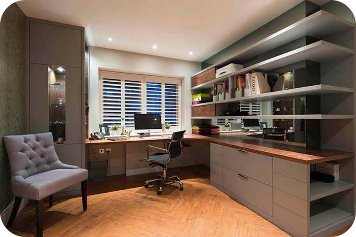 Office Furniture Sales and Discount Codes