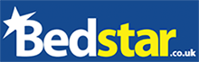 Bedstar Discount Codes and Sales