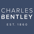 Charles Bentley Discount Codes and Sales