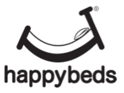 Happy Beds Discount Codes and Sales