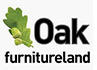 Oak Furniture Land Discount Codes