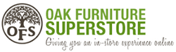 Oak Furniture Superstore Discount Codes