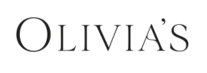 Olivias Discount Codes and Sales