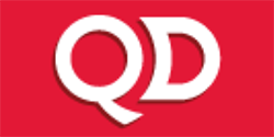 QD Stores Discount Codes and Sales