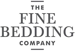 The Fine Bedding Company Discount Codes and Sales