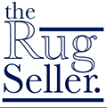 The Rug Seller Discount Codes and Sales