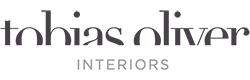 Tobias Oliver Interiors Discount Codes and Sales