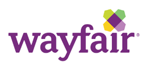 Wayfair Discount Codes and Sales