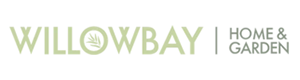 Willow Bay Home and Garden Discount Codes and Sales